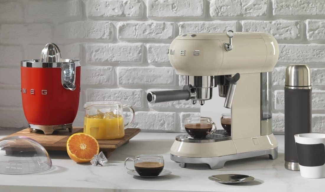 Best Cheap Espresso Machine1