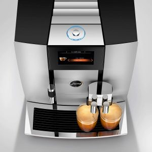 Jura GIGA 6 Automatic Espresso Machine