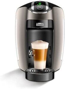 Nescafe Dolce Gusto Espresso Machine, Esperta 2