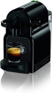 Nespresso Inissia original