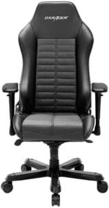 DX Racer Iron Series Gaming Chair
