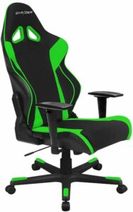 DXRacer Racing Series Office Gaming Chair