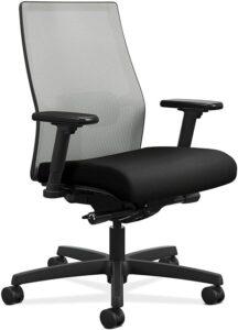 HON Ignition 2.0 Ergonomic Office Chair