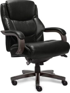 La-Z-Boy Delano Office chair