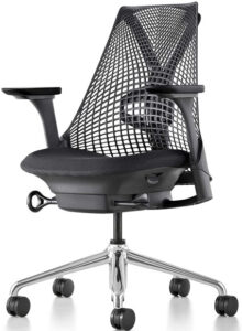 Herman Miller Sayl Task Chair