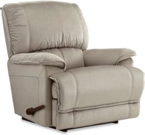 La-Z-Boy Niagara Reclina-Rocker Recliner Chair