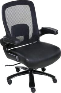 OneSpace Executive Office Chair